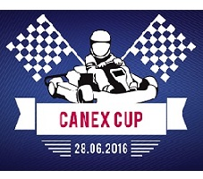 CANEX CUP 2016